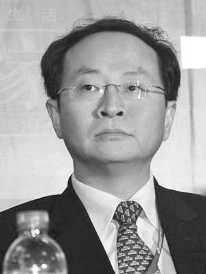 """2006年中国商业十大新闻:富豪""""原罪""""备受关注"""