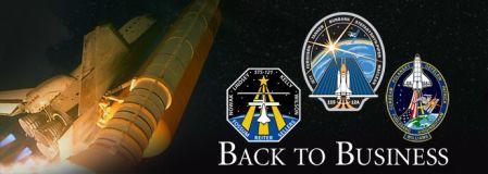 2006年NASA八大太空探索进展揭晓(组图)