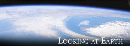 2006年NASA八大太空探索进展揭晓(组图)(2)