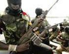 06年尼日利亚绑架频发