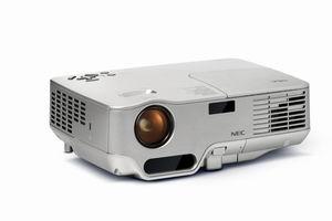 寒冬里的激情,NEC投影机新品火热大促销