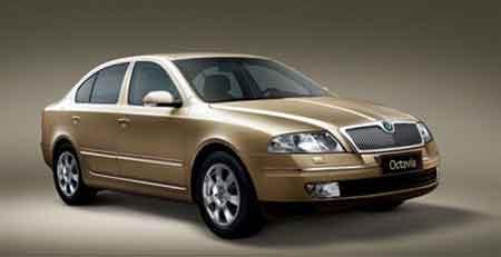 2007年7款最值得关注紧凑型车完全导购