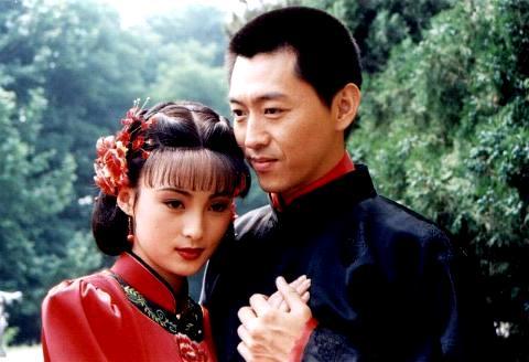 快讯:琼瑶夫妇闻喜讯笑不拢嘴 开心祝福水灵