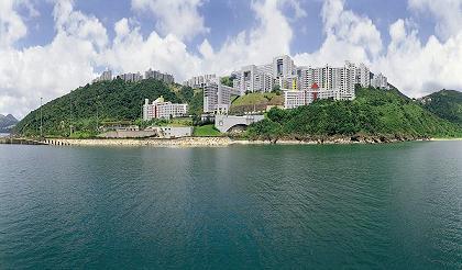 去香港读MBA:欧美与本土之外的第三条道路