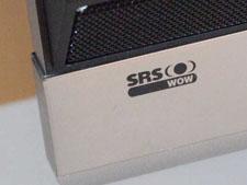 东芝 42WL68液晶电视