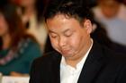 2006搜狐数码产品盛典到场嘉宾