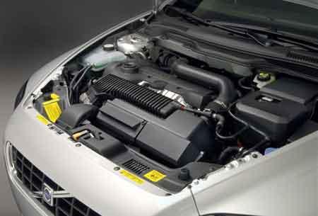 沃尔沃C70国内接受预订 售价约64.2万