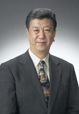索尼(中国)任命新总裁 川崎成一调任日本