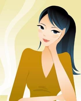 生理常识:女生都应该知道的性知识-搜狐健康
