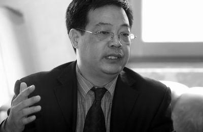 河南7位学者筹建新学术俱乐部 欲影响中央决策