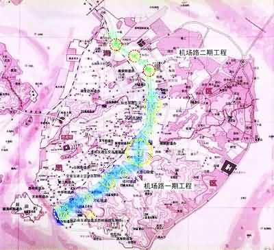地图 睡衣 400_365