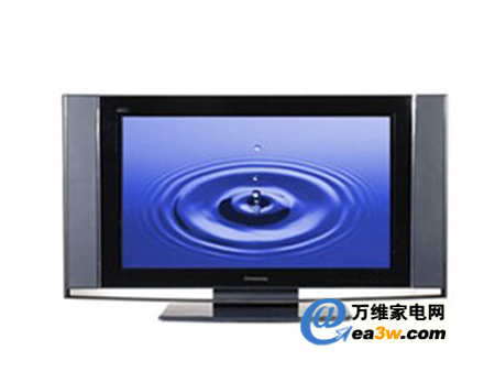 长虹 LT4018液晶电视