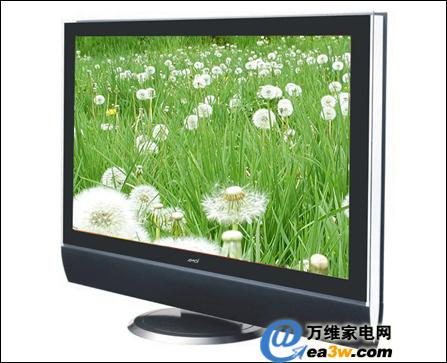 夏新 LC-40HWT2B液晶电视