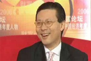 沈南鹏:女儿是我的投资顾问