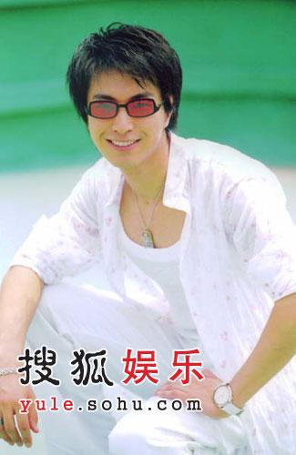 杜俊泽2007开门红 主演的多部电视剧扎堆热播