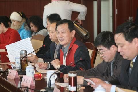 中国京剧院新春演出季大动作频频出招引关注