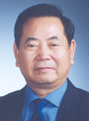 罗保铭任海南省代省长 卫留成辞去省长职务