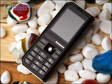情人节购机抢先看 六款绝配手机大推荐