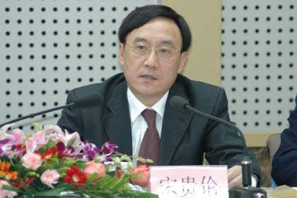 北京马克思主义理论研究与传播基地成立(图)