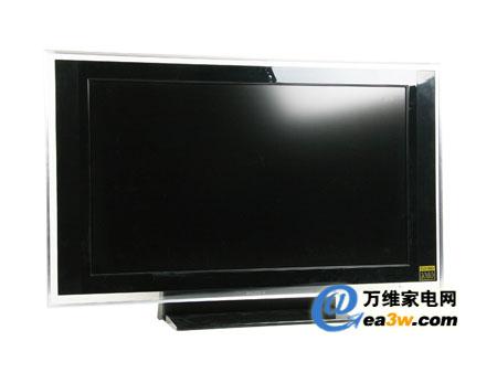 索尼 KLV-52X200A液晶电视