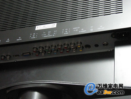 康佳 LC32BT26液晶电视