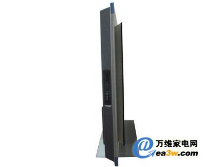 飞利浦 42PF9831液晶电视