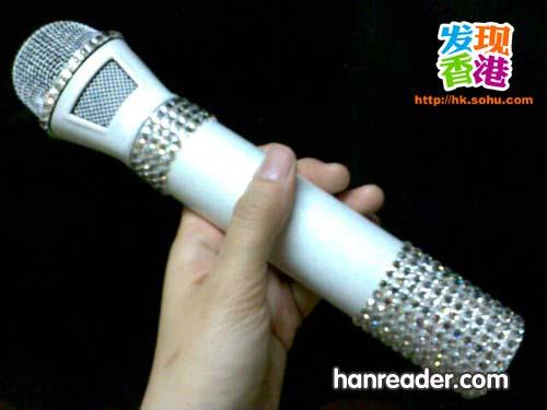 """2007年第一场""""雨""""香港引爆Rain明日香港开唱"""