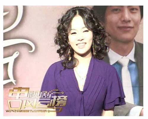 韩国荧屏新剧上档 三大女明星对台上斗戏(图)