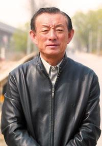 北京市铁路局原局长李树田被撤销政协委员资格