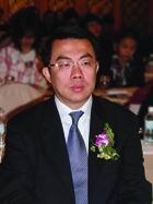 《汽车商业评论》 蒋峻:第一推动力