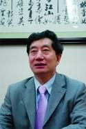 《汽车商业评论》王法长:营销布道师