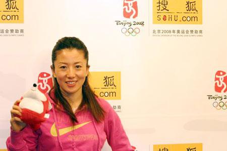 体育经济需要科学经营 中国冬季体育项目的发展