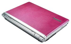 比尔·盖兹两度携华硕笔记本高调亮相CES