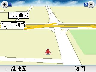 诺基亚最新上市GPS导航手机免费试用召集
