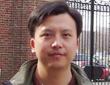 北京恒新博奕企管顾问公司 高级培训顾问