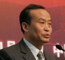 张广慧:制度改革和战略推进来实现资本市场发展