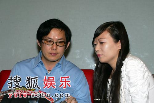 熊天平老婆杨洋_明星在线 明星在线精彩内容     胡永航:对,那天公司安排熊天平,杨洋