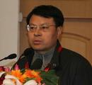 王忠明:资本市场发展与加快国有经济战略性调整