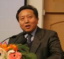 吴晓求:战略转型是中国资本市场面临的重要任务