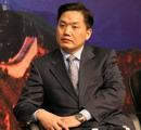 杨成长:蓝筹股时代不能人为简单创造更不能速成