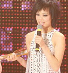 2006年度TVB十大劲歌金曲颁奖典礼