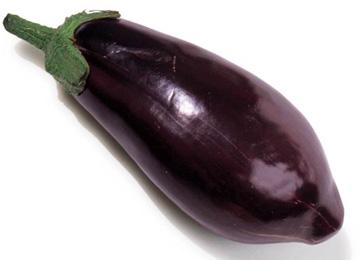美体瘦身:生吃六种蔬菜可极速瘦身