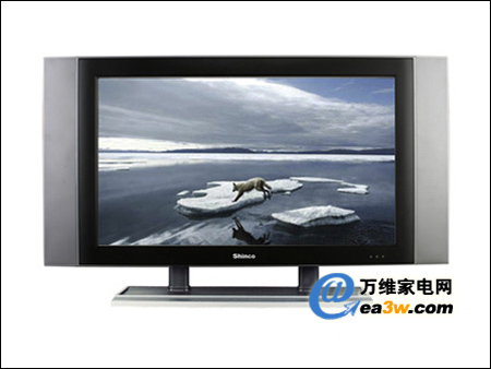 新科 DTV-3710