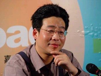 《翻阅日历》主持人称刘胡兰死在乡亲铡刀之下