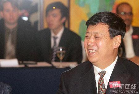 回顾亚运荣耀 中国体育代表团赞助企业交流经验