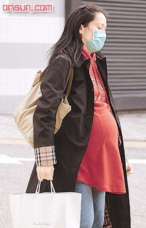 香港二月起限制内地孕妇自由入境 效果受争议
