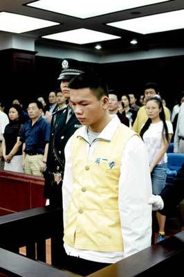 马加爵杀人寝室现场_云南大学马加爵杀人案-搜狐新闻