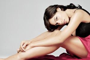女性常识:七个小方法调整好内分泌