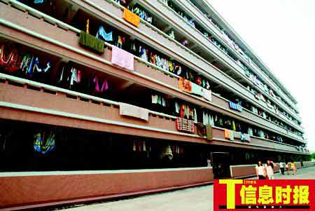 广州四所高校学生不满空调收费 质疑透明度(图)