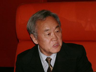 任泉:中国企业频遭反倾销 需反思是否严格遵守世贸规则